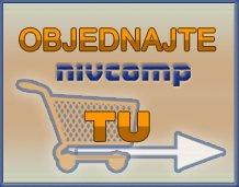 Hadicová vodováha NIVCOMP - objednajte TU